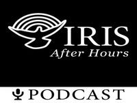 Iris Global After Hours - Episode 83 - Brother Yun, The Heavenly Man