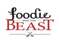 Foodie & the Beast - 06-24-18
