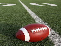 E-64 - #NFLTuesday - Verträge, Verletzungen, Sperren und Holdouts