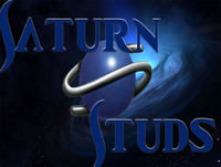 Saturn Studs Podcast| Episode 112| Jake And Kurt vs Incredible thickness