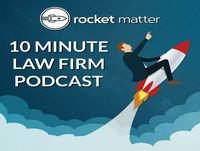 Ep 41- Mindfulness for Lawyers with Jeena Cho