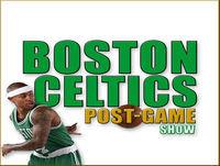 PLAYOFFS: CELTICS vs. Cavaliers | East Finals Game 7 | Jayson Tatum | LEBRON