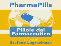 Pharmapills puntata n.64. Il mercato dei farmaci continua a crescere