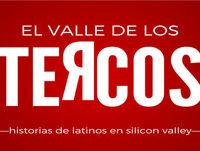 Mario Valle, fundador de Altered Ventures: Un inversionista innovador que cree en el talento de paísesemergentes