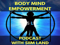 #57 How to Not Slow Down Your Metabolism with Intermittent Fasting and More Q&A