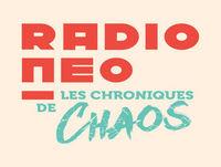 Jean-Luc Godard | [REPLAY] | Les Chroniques de Chaos