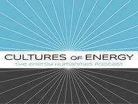 127 - Ancient Civilizations & Climate Change (feat. Hervé Reculeau)