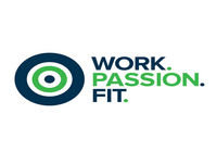 Tyrone Matheson and The Tyrone Matheson Group-Episode 68 - Work Passion Fit