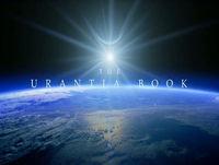 Urantia Speaks~Ep 180: Paper 164/At the Feast of Dedication