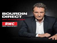 RMC : 27/04 - L'invité de Bourdin Direct : Stéphane Gatignon
