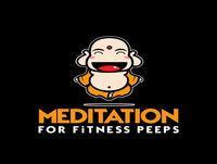 Meditation #77 - With Inspiration from Spiritual Teacher, Marianne Williamson