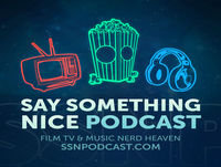 "SSNPod #242 | The ""Black Panther"" Pre-Game Show (feat. @CoffeeLiteSweet & Alasha) 