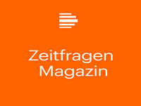 Stimmanalyse und Intimität (Magazin)