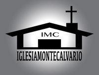 Sello - Pastor Abraham Morales IMC