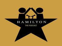 47. Hamilton Mixtape (Part 6)
