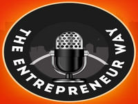 "874: How to Prepare to Win in Business and Life with James Reid (""J.R."") Founder and Owner of the J. Reid G..."