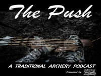 Episode 51 - Partycast with The Push & Tradquest