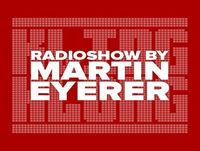 Martin Eyerer's Kling Klong show #197