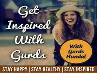 Chander Dhall: Yoga And Business