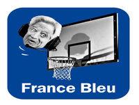 Basket Pro B : aprés la défaite du Sluc Nancy face à Aix-Maurienne 89-82 Christelle supportrice des Cougars réagit