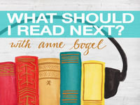 Ep 137: Bibliotherapy for the toughest times