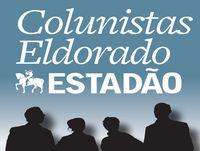 Mundo Digital com Ethevaldo Siqueira 21.05.18