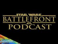 CLONE WARS, EA PLAY NEWS, SOLO SEASON PART 2 & MORE! | SWBP 141