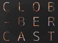 ClobberCast Episode 35: He's Workin' The Lump Scar