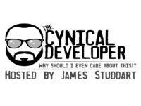 Episode 79 - Systems Admin to Developer