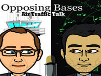 Episode 026: How to Apply to Be an Air Traffic Controller