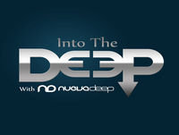 Into The Deep Episode 167 - Another Ambition (May 24th, 2018)
