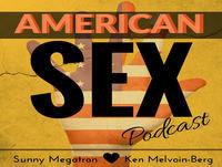 Raven Roxx: Transgender Adult Entertainer - Ep 47