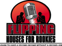 Episode #101 How To Run + Manage A Successful Flipping Business. . .