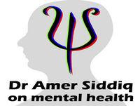 Mental Health Issues in Universities