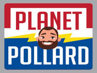 "Ep: 22 Chris Porter (A ""Moist"" Podcast)"