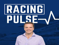 Chris Waller Tomorrow, he looks for his 14th Group 1 of the season when Invincibella. Shillelagh and French Emotion l...