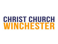 Acts - Pentecost - Tearfund - 20th May 9.30am