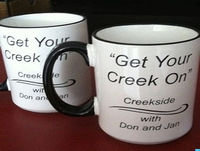 Creekside with Don and Jan , Episode 282