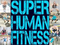 Ep. 48 - Why Entrepreneurs Love CrossFit Palm Beach