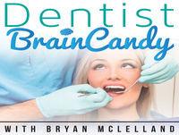 EP135: Dental News to Abuse
