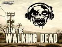 Hear The Walking Dead #76 – Buried & Laura