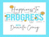 #26 Artesha Downing-Spencer, Finding Purpose After Stillbirth