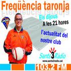 Ràdioescola (17-02-2013)