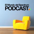 Interview Andrew Hewson - www.elmundodelspectrum.com