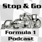 Stop and Go - 52 - Previo GP Australia