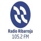 RADIO RIBARROJA - CAMP DE TÚRIA 105.2 FM