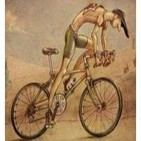 Podcast Ciclismo Nacional