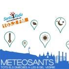 MeteoSants