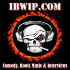 "IBWIP Episode #0295 ""RUB MY NUB IN IT"""