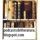 Podcasts de literatura